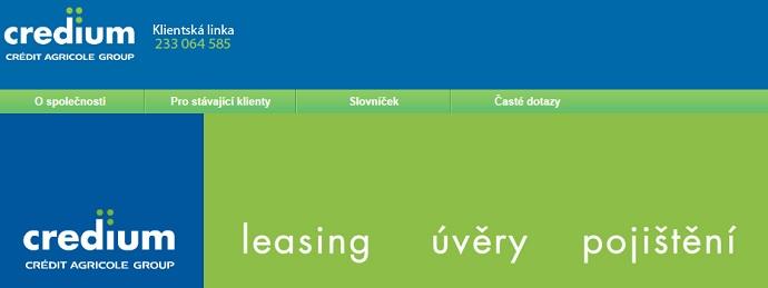 Rychla pujcka pro slovaky online