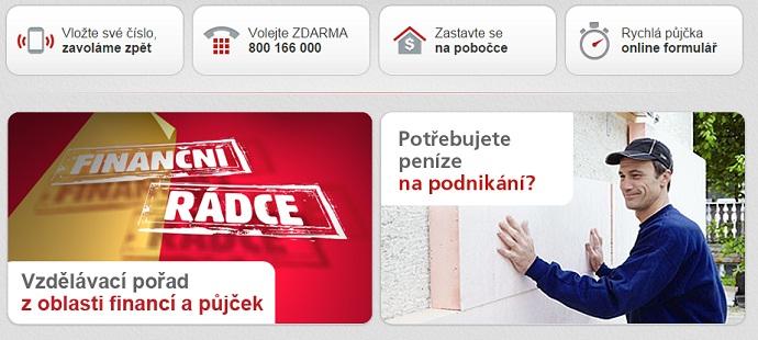 půjčjky na směnku české budějovice