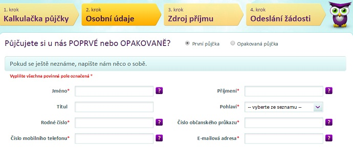 Pujcka bez registru online md picture 1